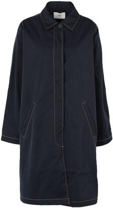 Folk Overcoats - Item 34968049XP