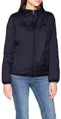 Napapijri Women's Atalaya 1 Jacket,Medium