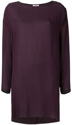 Forte Forte oversized blouse