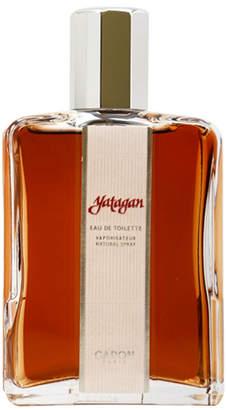 Caron Men's Yatagan 4.2Oz Eau De Toilette Spray
