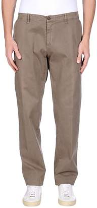 Perfection Casual pants