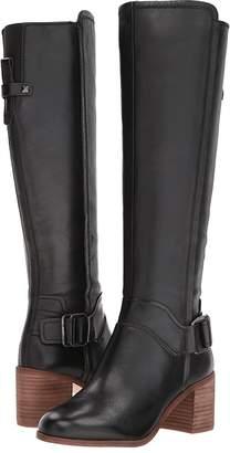 Franco Sarto Mystic by SARTO Women's Dress Zip Boots