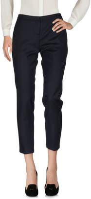 Semi-Couture SEMICOUTURE Casual pants