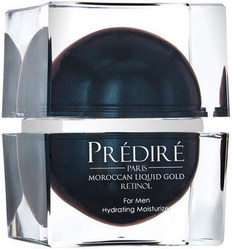 Predire Paris 1.69Oz Men's Hydrating Moisturizer