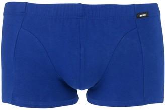 Skiny Boxers - Item 48204615DU