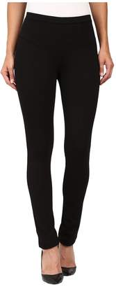 Nic+Zoe Perfect Ponte Pant Women's Dress Pants