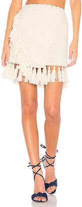 Cleobella Asana Skirt