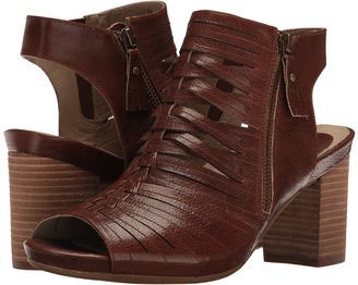 Earth - Siena Earthies Women's Shoes $169.99 thestylecure.com