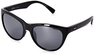 Revo Barclay Sunglasses $199 thestylecure.com