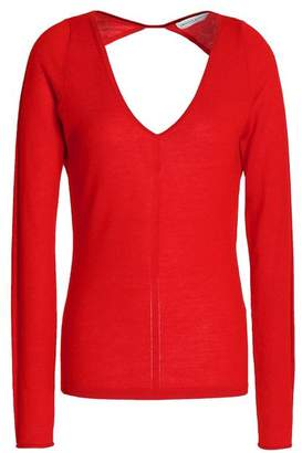 Amanda Wakeley Jumper