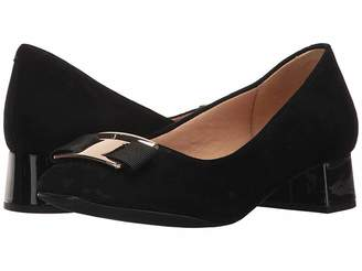 Trotters Louise Women's Shoes