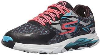 Skechers Performance Women's Go Run Ride 5 Running Shoe