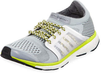 adidas by Stella McCartney Adizero Adios Mesh Sneakers