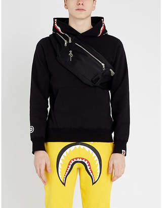 71f27848d4b8 A Bathing Ape Fashion for Men - ShopStyle UK
