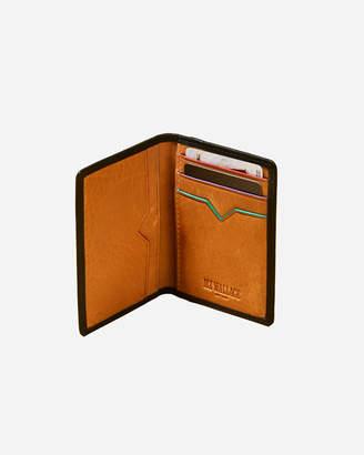 MZ Wallace Finnley Card Case