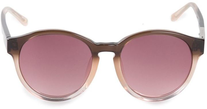 3.1 Phillip Lim By Linda Farrow Gallery '3.1 Phillip Lim 12' sunglasses