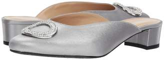 J. Renee Melosa High Heels