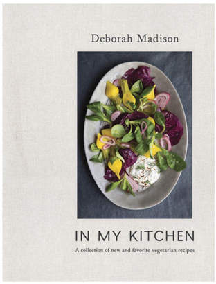 Sur La Table In My Kitchen: A Collection of New and Favorite Vegetarian Recipes