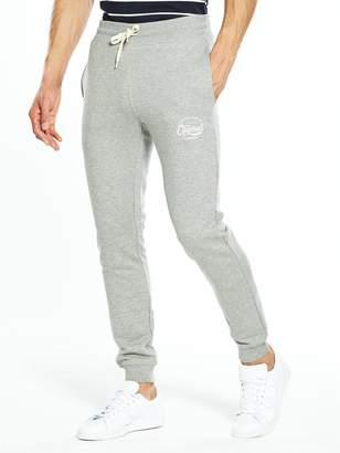 Jack and Jones Originals Soft Neo Sweat Pants
