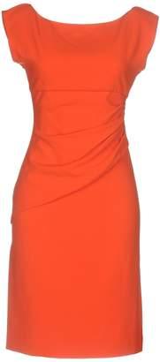 Diane von Furstenberg Short dresses - Item 34792587UD
