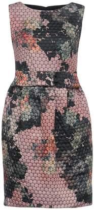 Sandro FERRONE Short dresses