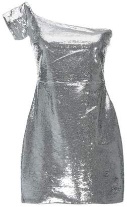 Zoe Karssen ミニワンピース&ドレス