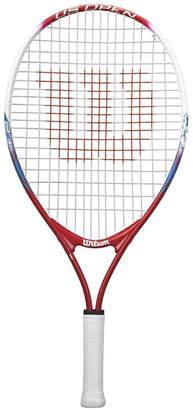 Wilson U.S Open 23in Junior Tennis Racquet
