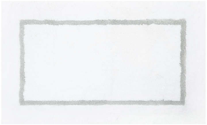 Abyss & Habidecor – Karat Bath Mat – 900 – 60x100cm