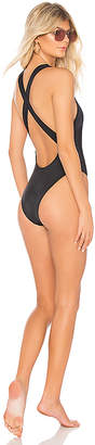 Solid & Striped The Eniko One Piece