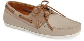 Vince Camuto Don Boat Shoe