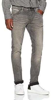 ... Tom Tailor Men's Super Piers Hyper Stretch Slim Jeans,W30/L32  (Manufacturer Size