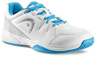 Head Women's Brazer Tennis Shoes,38.5 EU