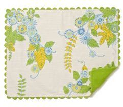 Shade Tree Placemats