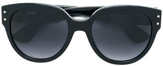 Moschino teddy sunglasses