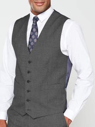 Harcourt Waistcoat