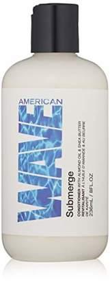 Arrojo Submerge Conditioner