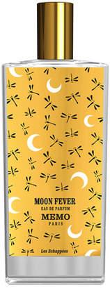 Memo Paris Moon Fever Eau de Parfum Spray, 2.5 oz./ 75 mL