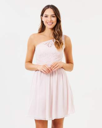 Dorothy Perkins Lace Ella Prom Dress