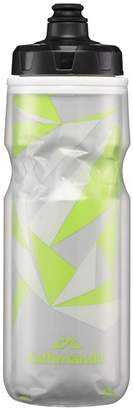 Insulated 600 Sports Bottle