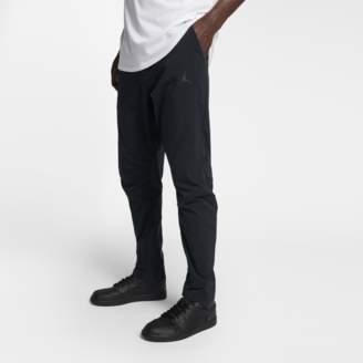 Nike Jordan Sportswear Tech