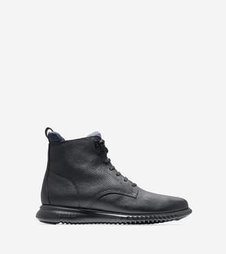 Cole Haan Men's 2.ZERØGRAND Waterproof City Boot