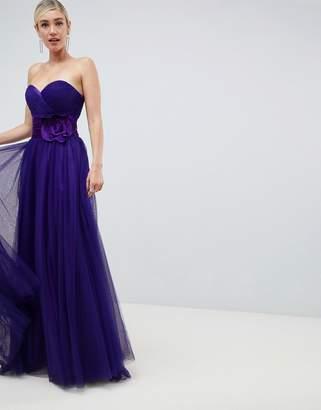 Jovani Sweetheart Neck Prom Dress