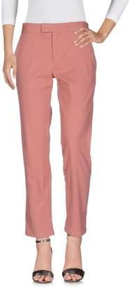 Isabel Marant Denim pants - Item 13091192VL