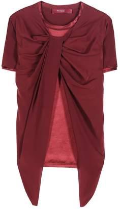 Sies Marjan Silk top