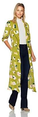 Paris Sunday Women's Long Sleeve Layering Piece