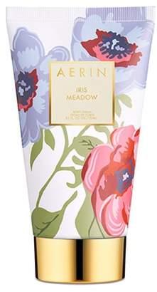 Estee Lauder Iris Meadow Body Cream