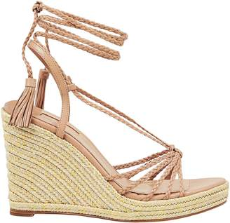 351d060b0c7 Aquazzura Wedges - ShopStyle