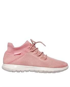 Skechers Go Walk Lite - Rise Sneaker