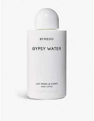 Byredo Gypsy Water body lotion 225ml
