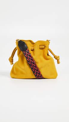 Clare Vivier Petit Henri Bag